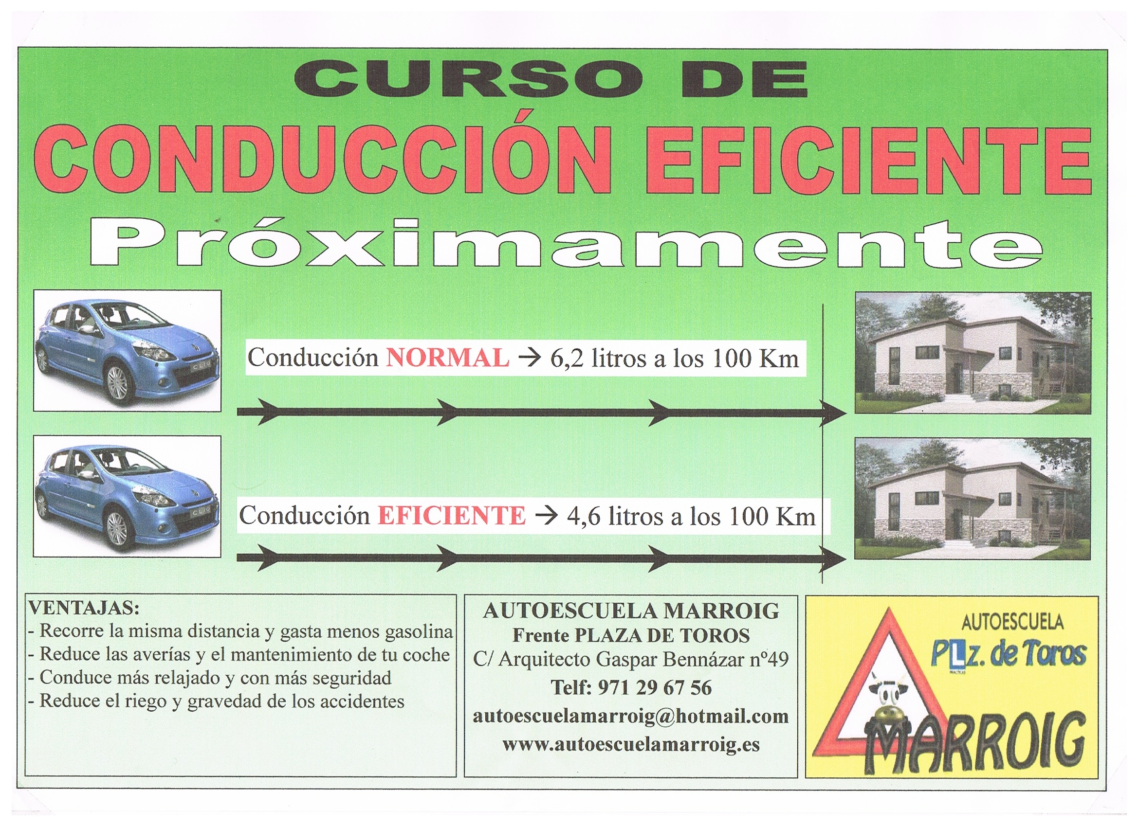 cartel-conduccion-eficiente-proximamente